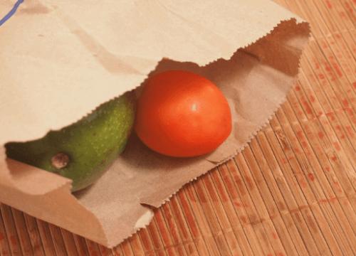 avokado-tomat