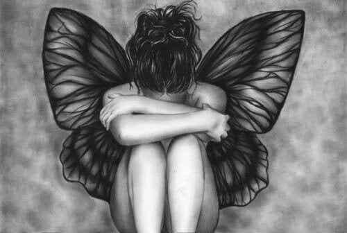 Ikke la din emosjonelle smerte skade dine kjære