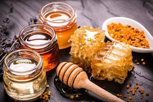 gurkemeie-med-honning-2