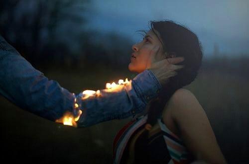 par-flammer
