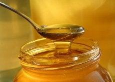 1-honning-fordeleer