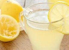 1-limonade-til-frokost