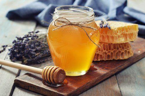 2-god-honning