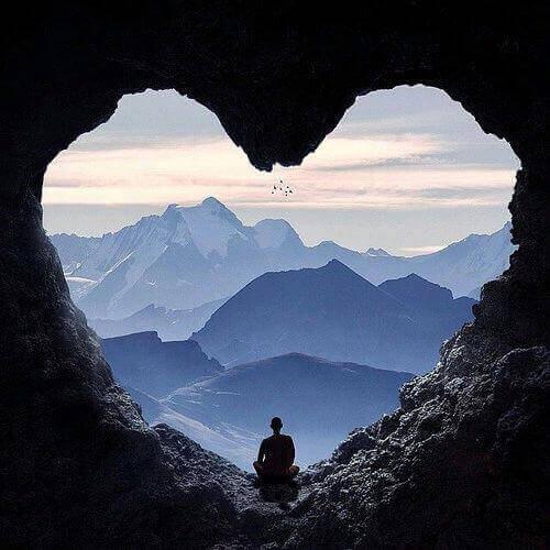 2-hjerte-i-et-fjell