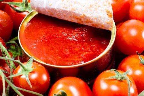 3-hermetiske-tomater
