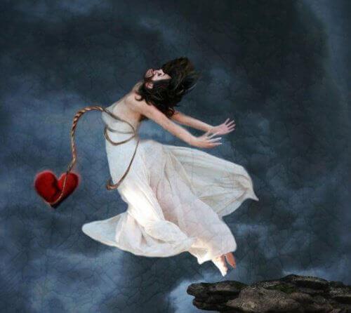 3-hoppe-med-hjerte