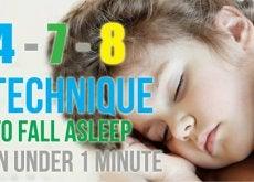 4-7-8-teknikk-sovne