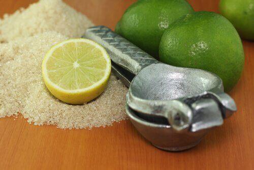 5-lime-og-sukker