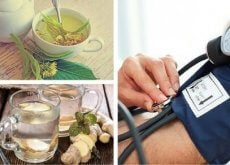 6-naturlige-remedier-lindre-lavt-blodtrykk