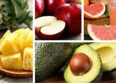 8-frukter-fordeler-for-kroppen