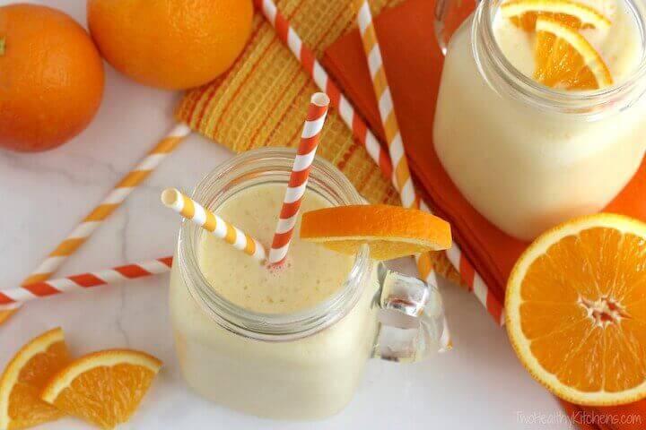 appelsin-smoothie