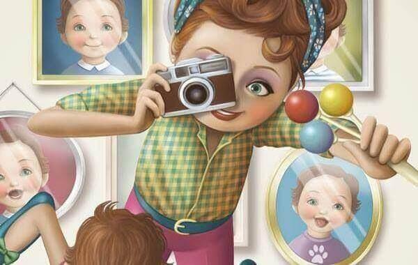 kvinne-med-kamera