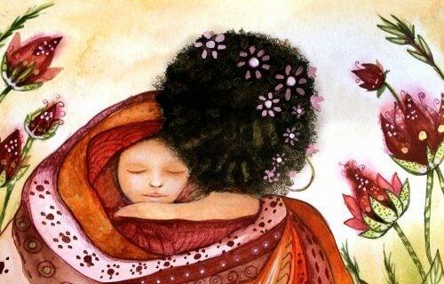 mor-og-datter-2