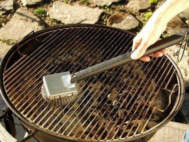 ren-grill