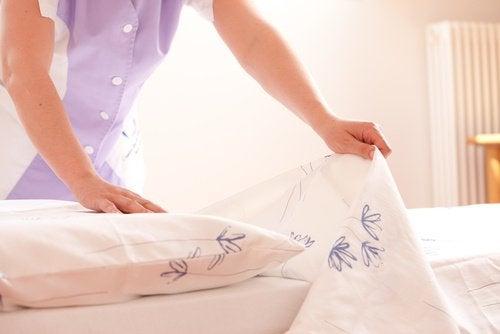 rengjor-sengen-din-ofte