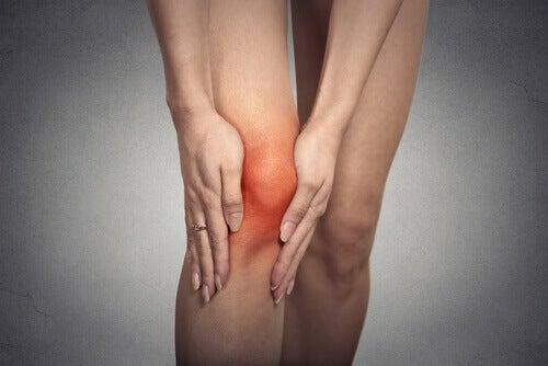 runners-knee-forsvinner