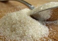 1-for-mye-sukker