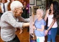 1-gammel-kvinne-yoga