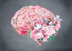 1-hjerne-og-blomster