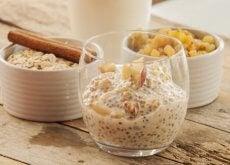1-hjernens-helse-frokost