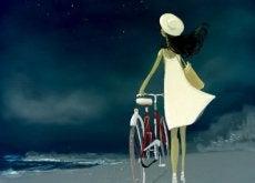 1-kvinne-og-sykkel