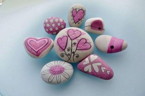 2-kjaerlighet-steiner