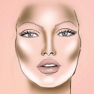 2-slankt-ansikt-sminke