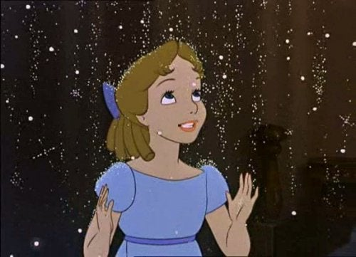 2-wendy-peter-pan