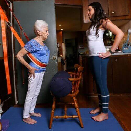2-yoga-trener