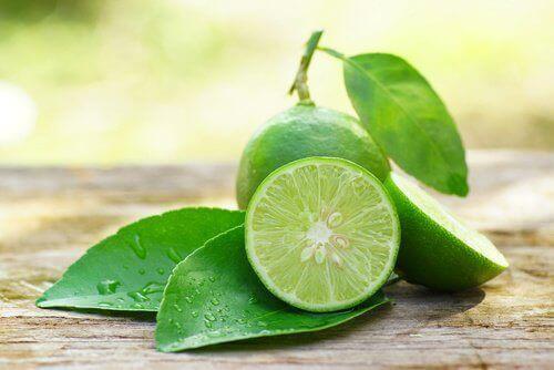 3-lime