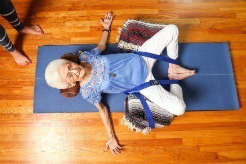 3-yoga-trening