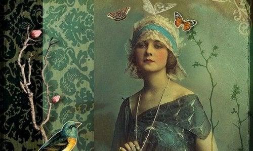 4-kvinne-og-sommerfugler