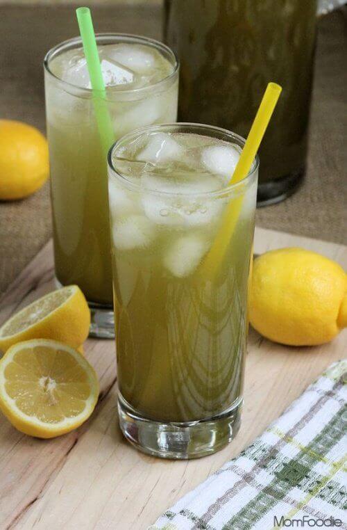4-limonade