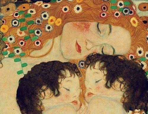 4-mor-og-tvillinger