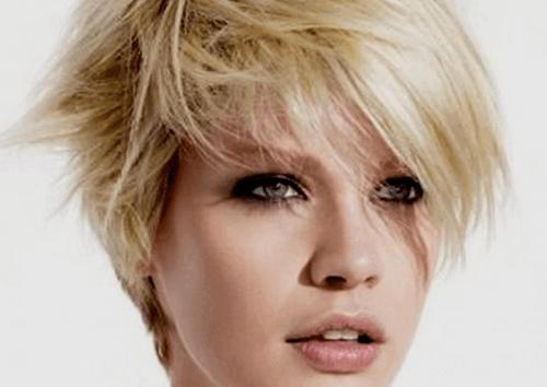 5 hårfrisyrer som gjør deg yngre – du vil elske dem!