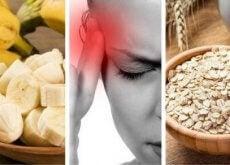 9-matvarer-som-bekjemper-tretthet-og-hodepine-hovedbilde