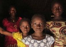 afrika-sier-nei-til-omskjaering-av-jenter-hovedbilde
