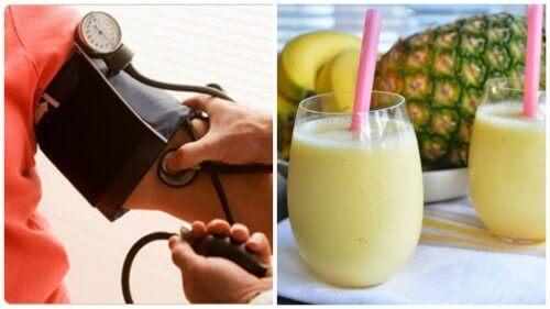deilig-smoothie-for-a%cc%8a-bekjempe-hoyt-blodtrykk
