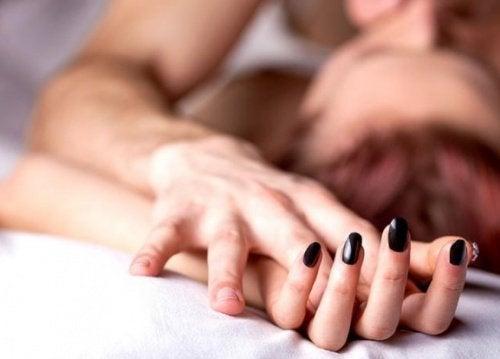 den-vaginale-orgasmen