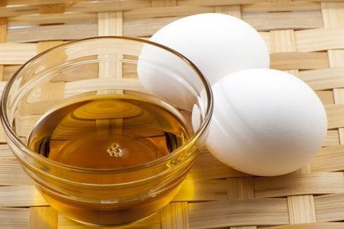 eggeplomme-olje-og-honnning-krem