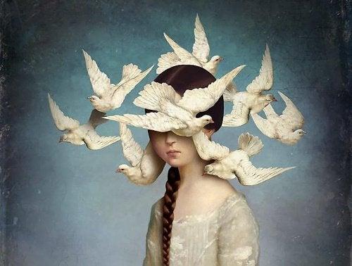 fugler-sirkulerer-hodet
