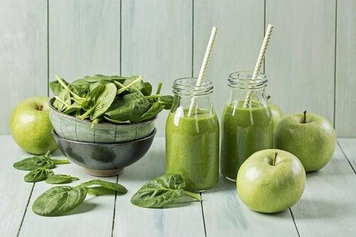 hvordan-tilberede-denne-hydrerende-juicen-500x334