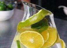 rens-nyrer-med-denne-drikken