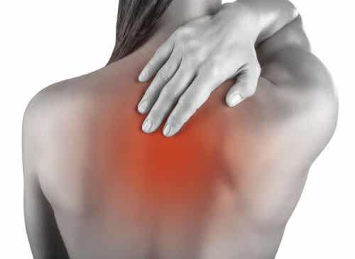 5 hjemmebehandlinger for muskellindring