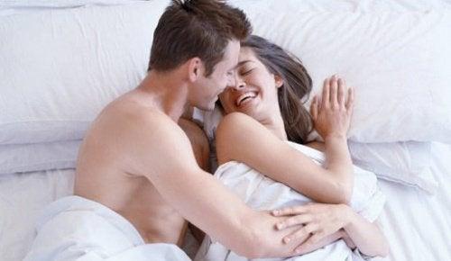 seksuelt-tilfreds-par