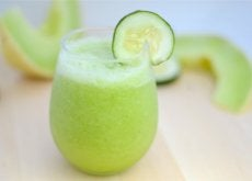 smoothie-med-melon