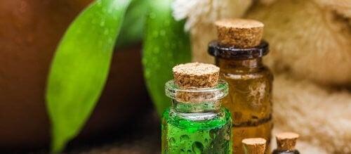 Tetreolje: Den fantastiske oljen med massevis av fordeler