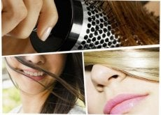 1-håret-og-lukt