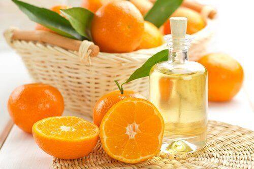 2-essensiell-appelsinoil