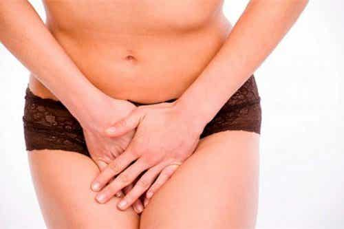 8 matvarer som er nødvendig for god vaginal helse